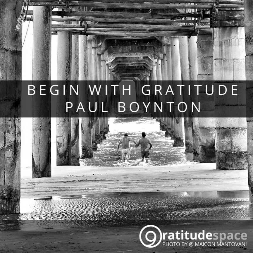 @authorstorytelleryogi Begin With Gratitude (1)