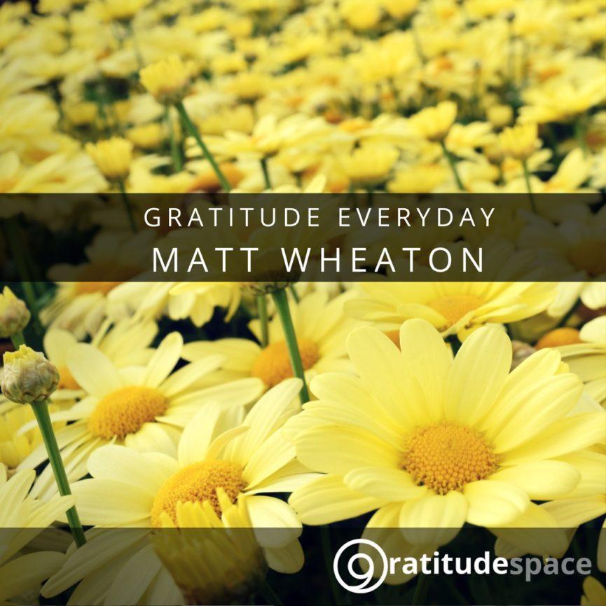Copy of Copy of @authorstorytelleryogi Begin With Gratitude